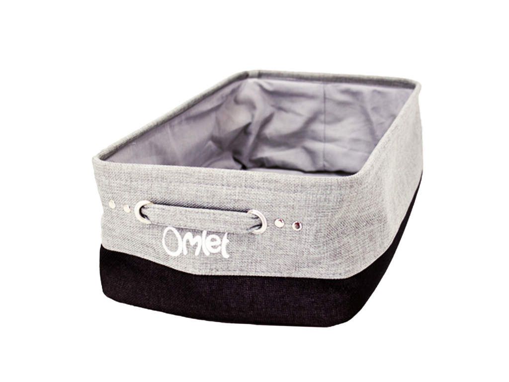 Landelijk Incasso Centrum : Fido 24 storage box fido accessories dog crates dog beds dog