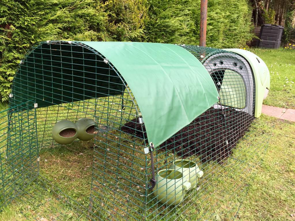 grub green feeders drinkers for chickens chicken coops and pet chicken accessories omlet. Black Bedroom Furniture Sets. Home Design Ideas