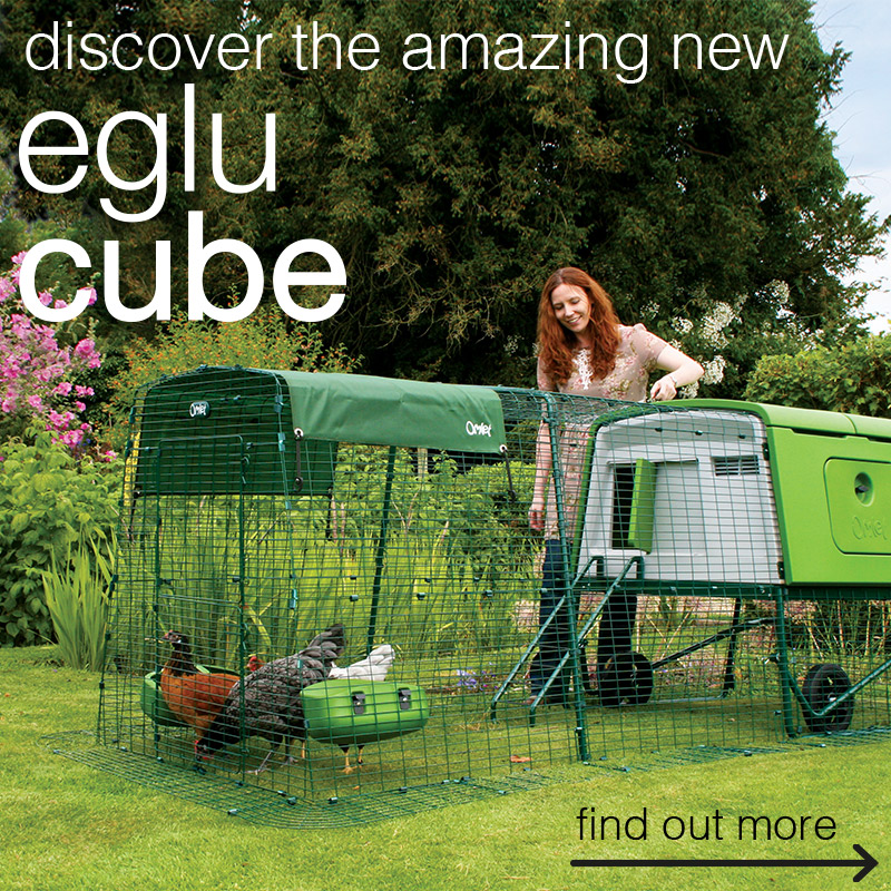 Cube Launch Lifestyle Homepage Image Mobile UK