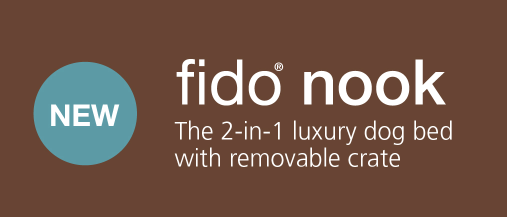 New Fido Nook Banner