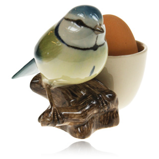 Single Egg Cups