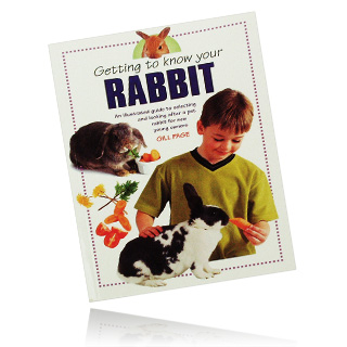 Rabbit Books